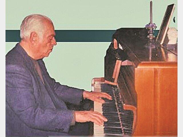 اضافه شدن رشته نوازندگی پیانو ایرانی به مقطع کارشناسی